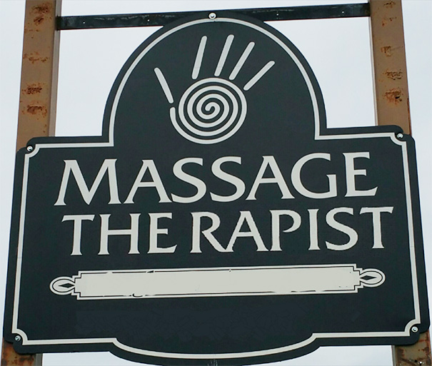 What Style Of Massage Is This?