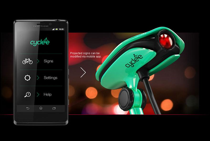 bicycle-turn-signal-digital-projector-cyclee-elnur-babayev-6