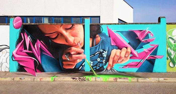 crosswalk-street-art-mural-cosimo-5