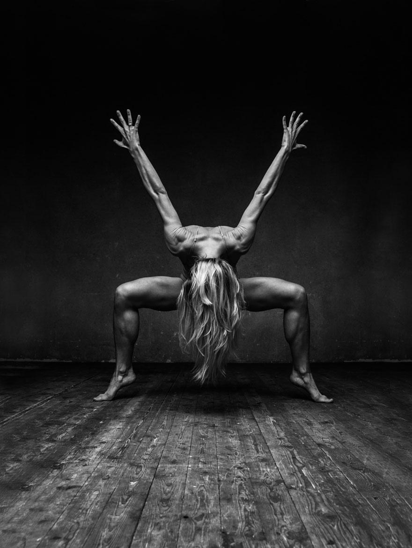 dancer-portraits-dance-photography-alexander-yakovlev-12