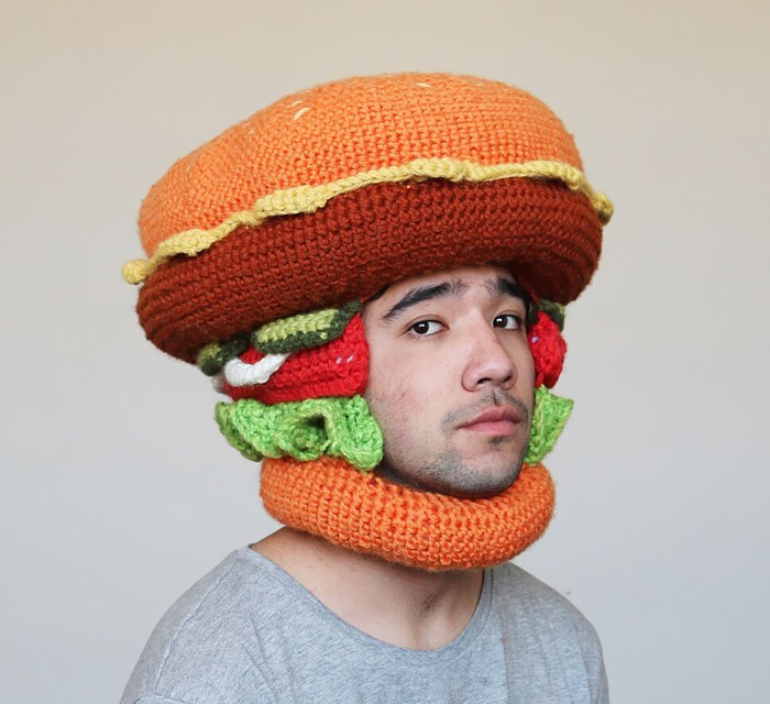 funny-crochet-food-hats-phil-ferguson-1