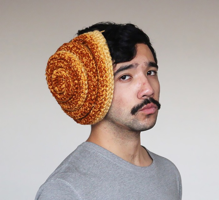funny-crochet-food-hats-phil-ferguson-14