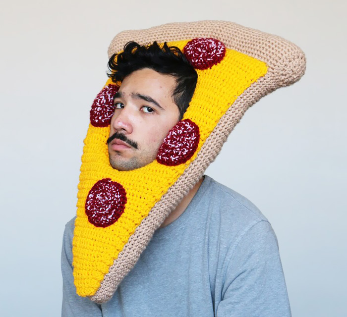 funny-crochet-food-hats-phil-ferguson-2