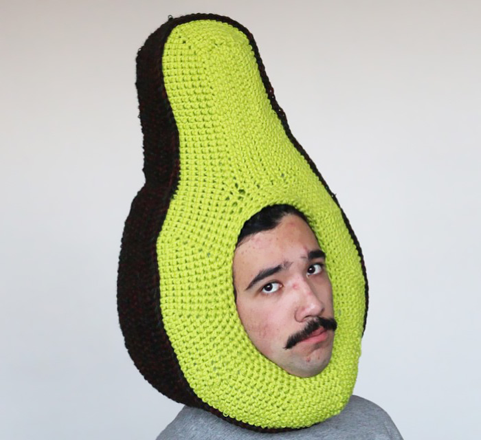 funny-crochet-food-hats-phil-ferguson-3