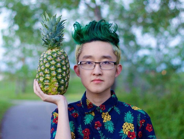 pineapple-haircut-lost-bet-hansel-qiu-6