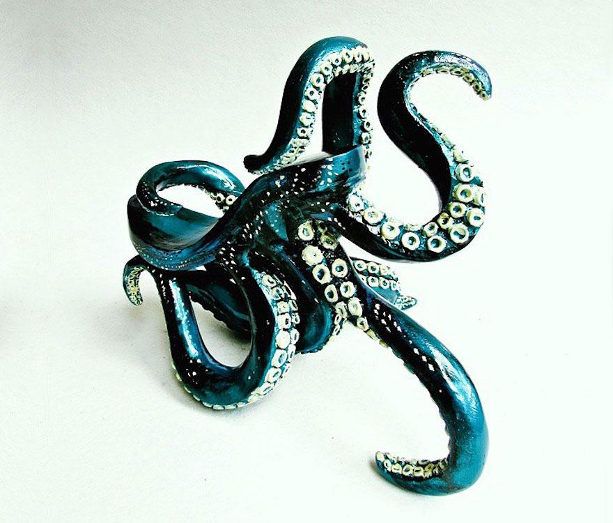 squid-shoe-weird-fashion-Kermit-Tesoro-polypodis-2