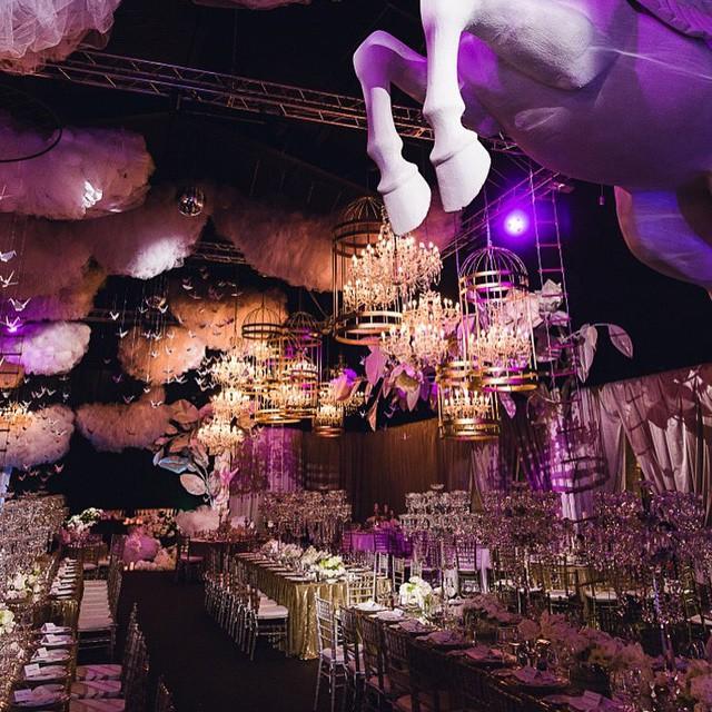 wedding-photos-follow-me-to-couple-murad-osmann-natalia-zakharova-5