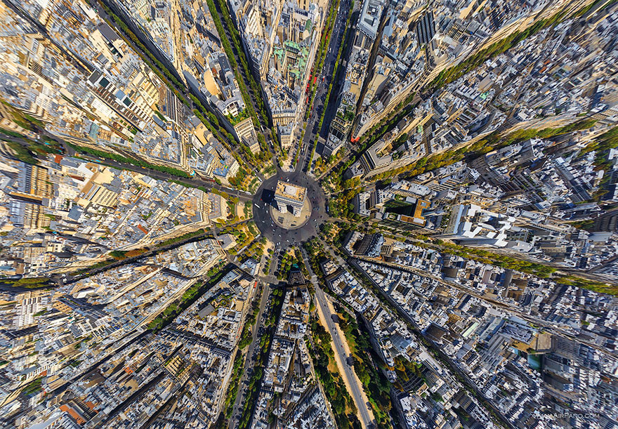 aerial-photography-air-pano-10