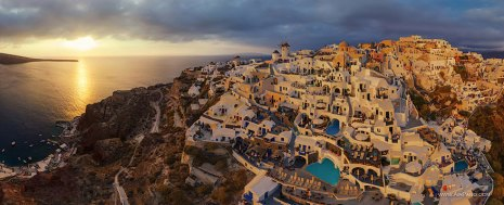 aerial-photography-air-pano-24