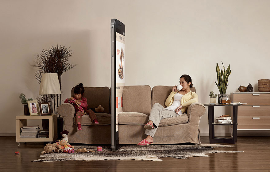 anti-smartphone-ads-shiyang-he-beijing-china-7