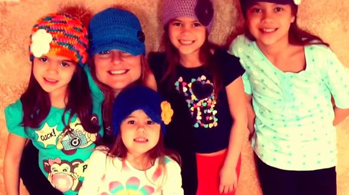 mom-adopts-4-daughters-brain-cancer-death-best-friends-elizabeth-diamond-laura-ruffino-1