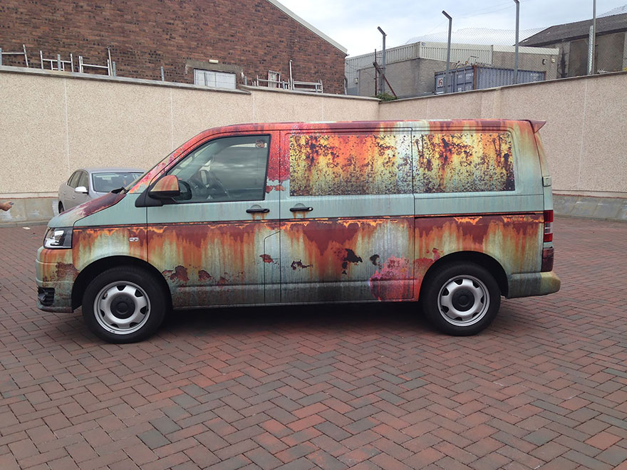 rusty-car-vinyl-wrap-vw-van-clyde-wraps-6