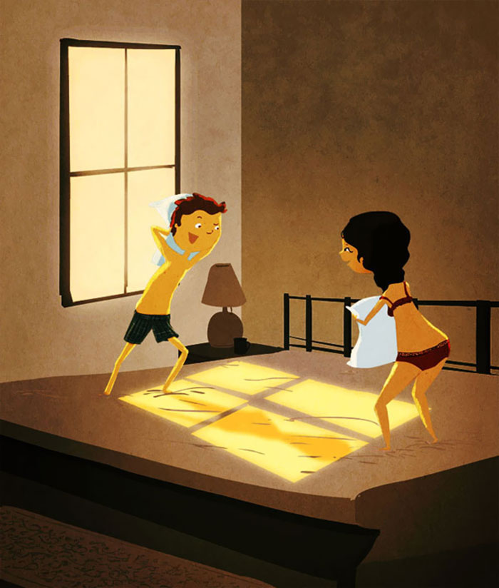 illustrations-everyday-love-nidhi-chanani-1