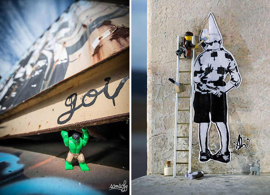miniautre-lego-figures-photography-samsofy-pardugato-3