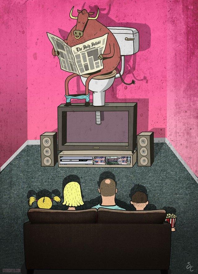 modern-world-caricature-illustrations-steve-cutts-