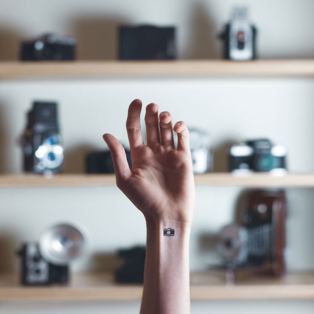 skin-art-wrist-background-tiny-tattoo-austin-tott-1