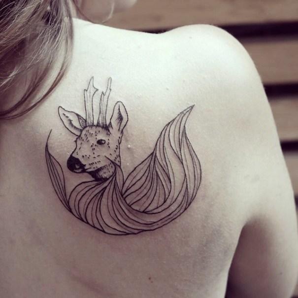 wildlife-animal-tattoo-native-american-cheyenne-18