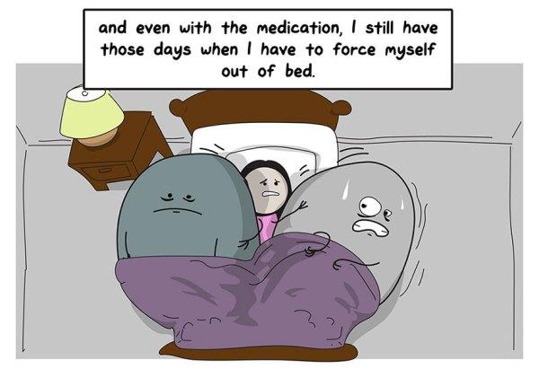 anxiety-depression-comics-nick-seluk-sarah-flanigan-awkward-yeti-18