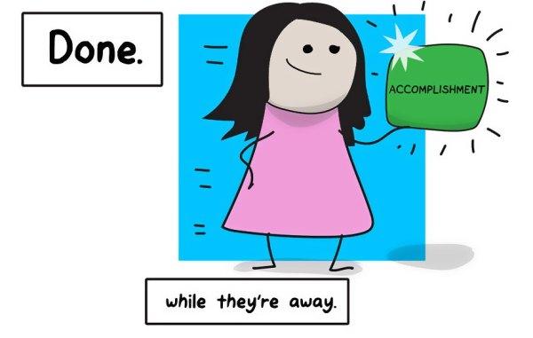 anxiety-depression-comics-nick-seluk-sarah-flanigan-awkward-yeti-33