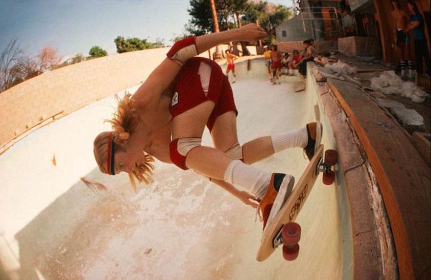 california-skateboarding-culture-skater-1970s-locals-only-hugh-holland-27