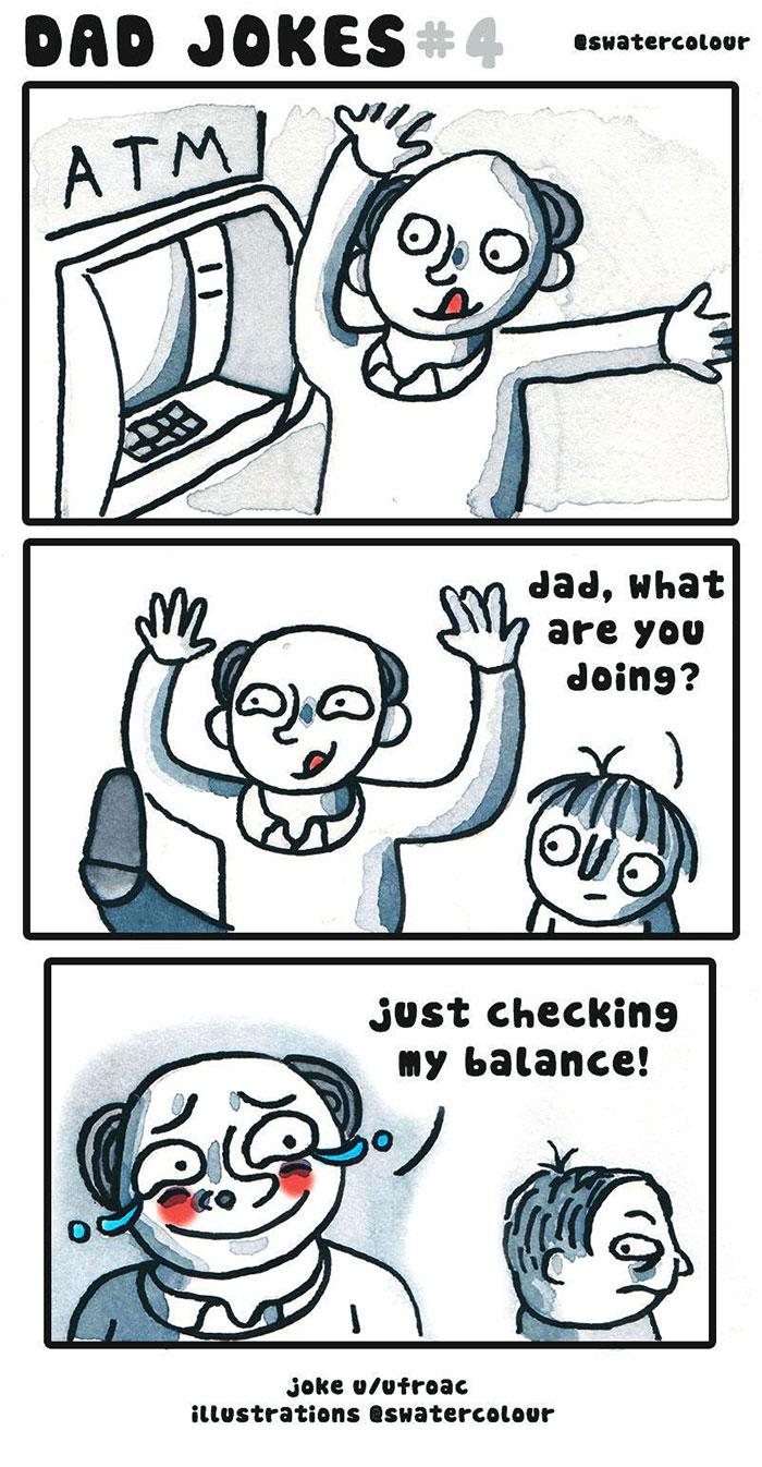 Really Funny Jokes Reddit