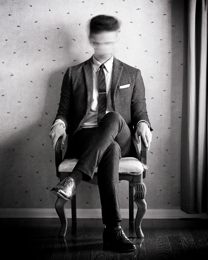 depression-self-portraits-photography-edward-honaker-6