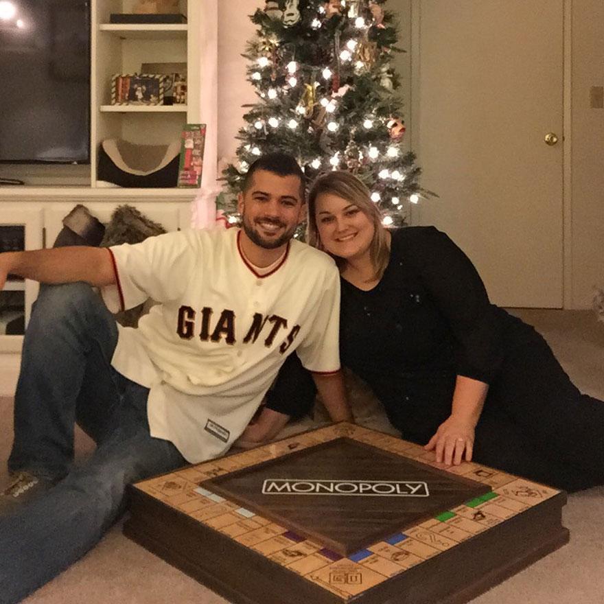 monopoly-board-proposal-justin-lebon-18