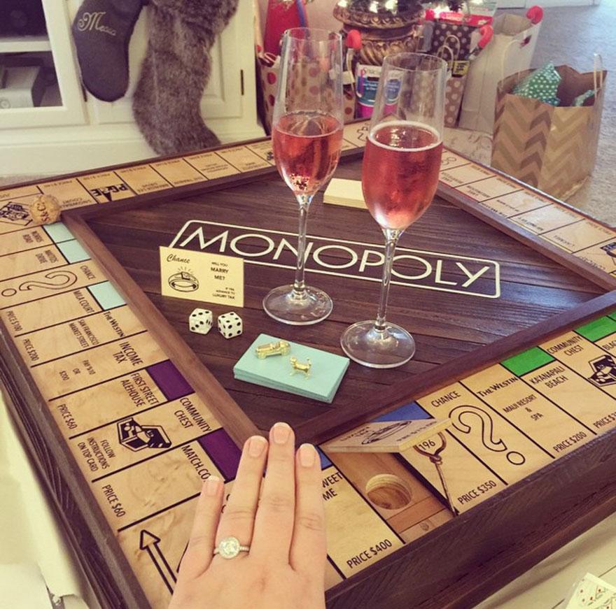 monopoly-board-proposal-justin-lebon-22