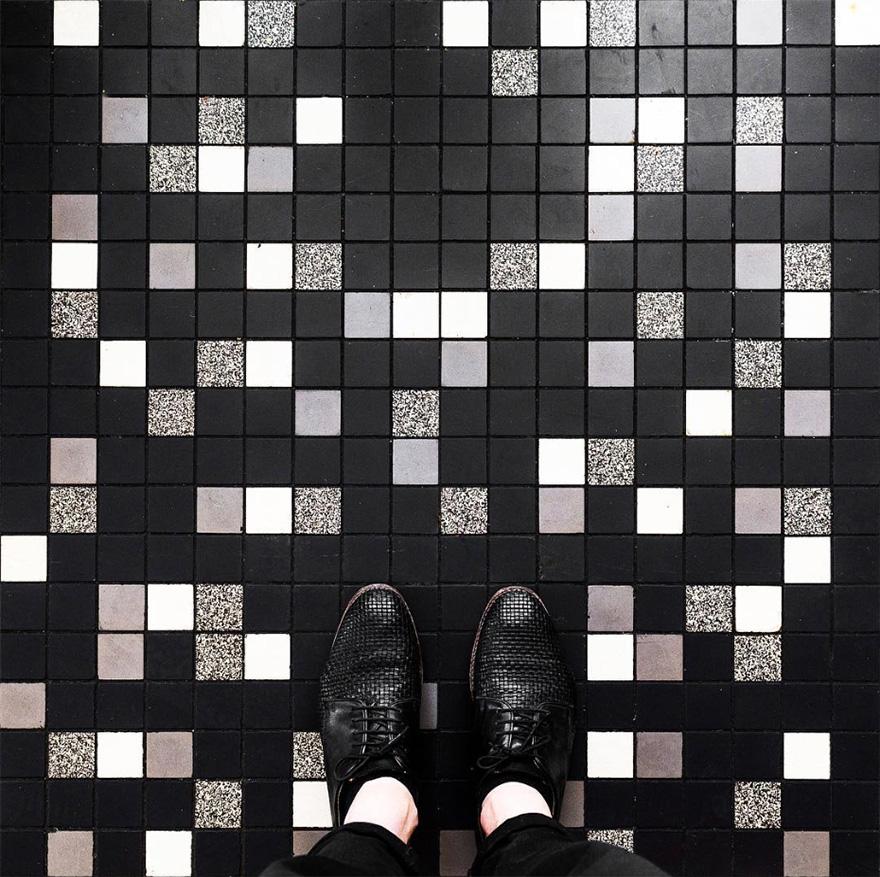 parisian-floors-sebastian-erras-81