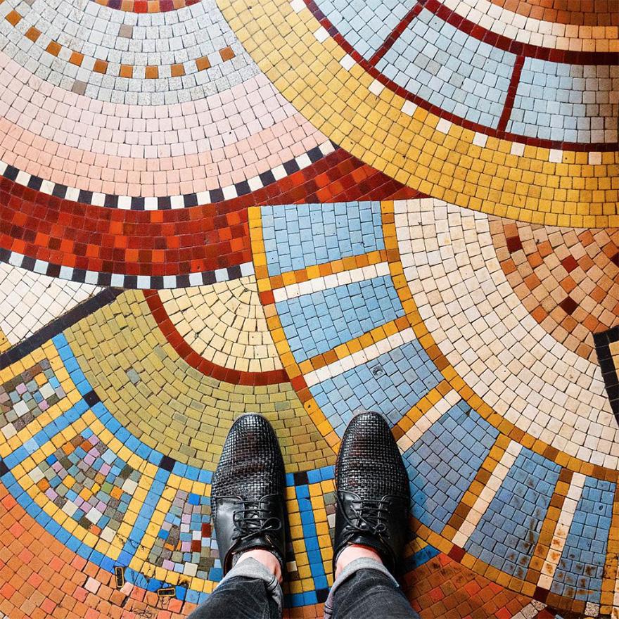 parisian-floors-sebastian-erras-87