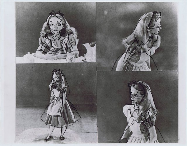 alice-wonderland-classical-animation-kathryn-beaumont-17