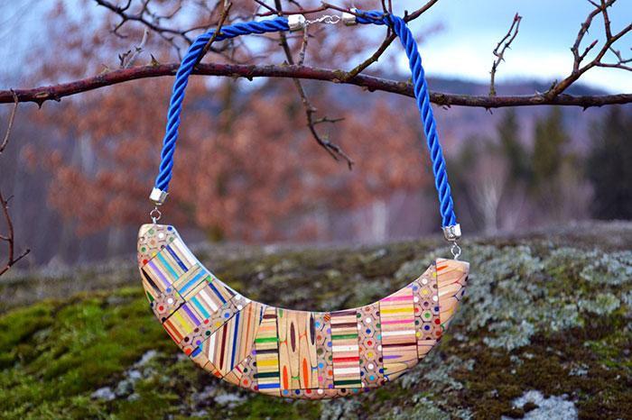 colored-pencil-jewelry-carbickova-45