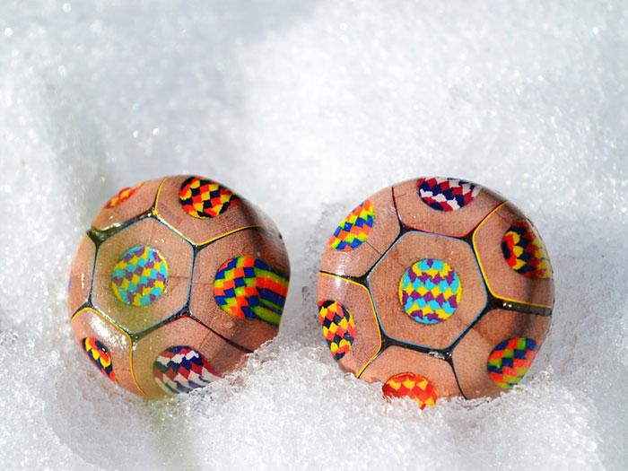 colored-pencil-jewelry-carbickova-46