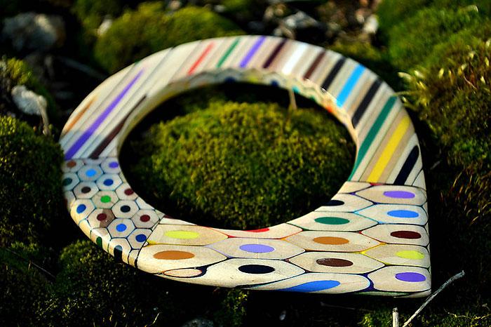 colored-pencil-jewelry-carbickova-47