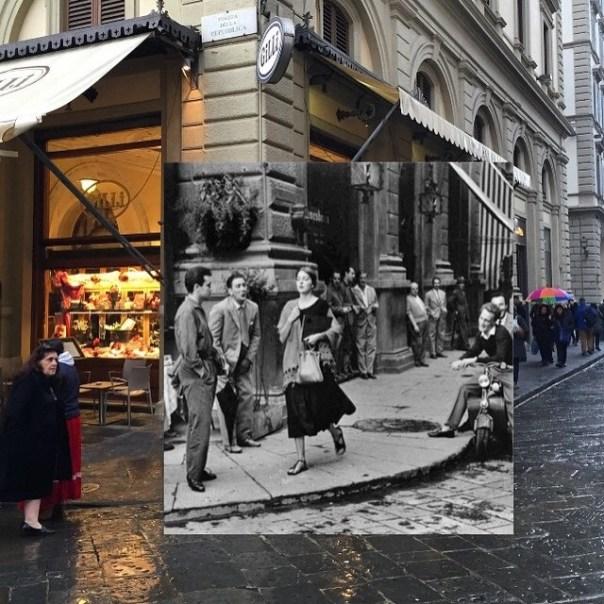 histórico-fotos-solapamiento-modernos-locations-nick-sullivan-11