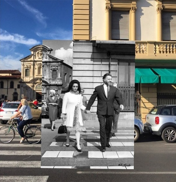 histórico-fotos-solapamiento-modernos-locations-nick-sullivan-15