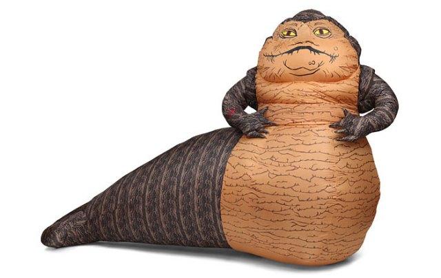 jabba-hutt-lawn-ornament-think-geek-2