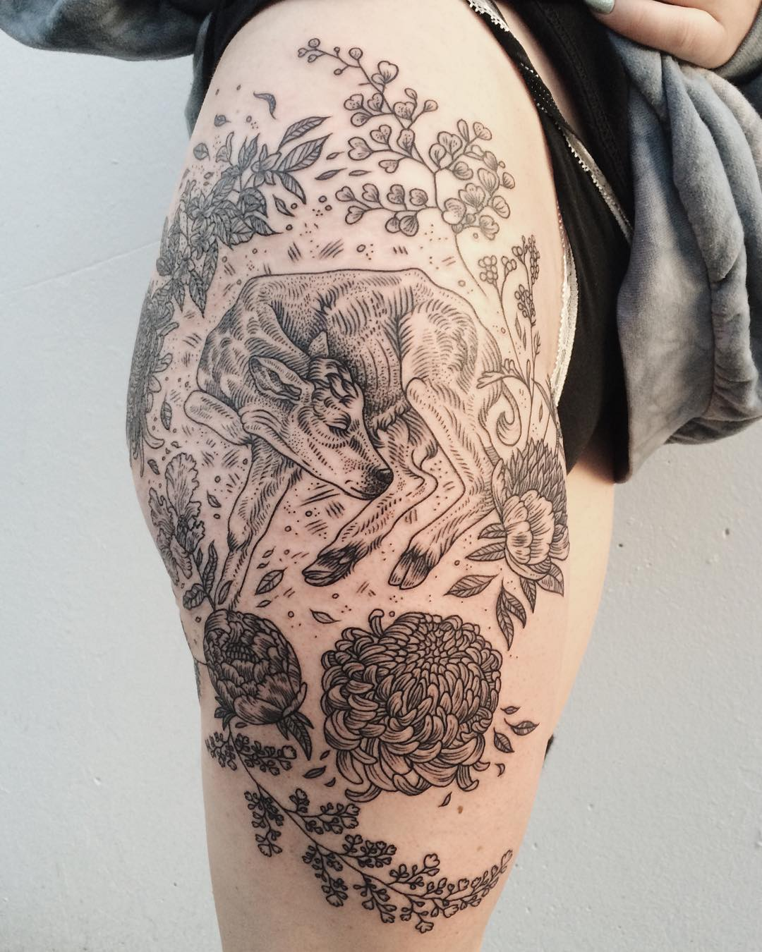 naturalistic-tattoos-vintage-pony-reinhardt-12