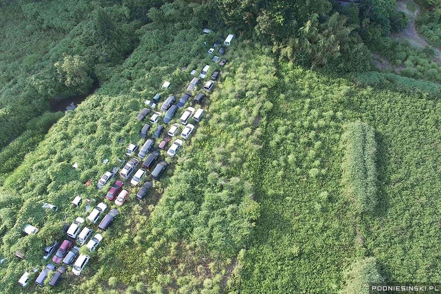 photos-fukushima-exclusion-zone-podniesinski-45