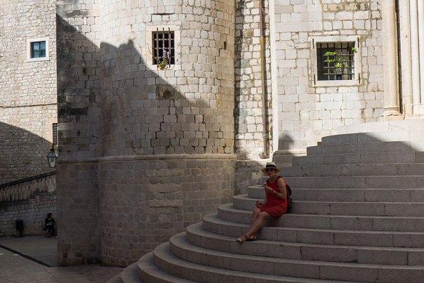 trazando el juego-de-tronos-filmación-locations-asta-skujyte-razmiene-croacia-13