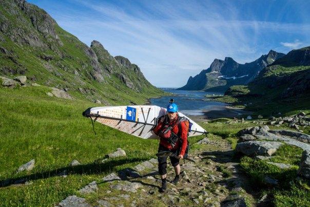 viajes-kayak-fotografía-fiordos-tomasz-Furmanek-noruega-18
