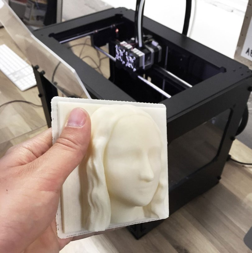 classical-paintings-3d-printing-blind-feel-unseen-art-28