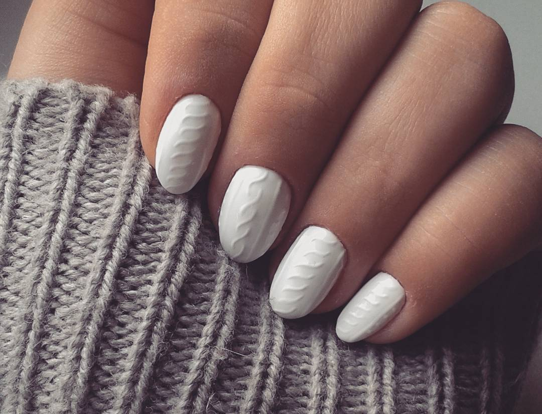 knitted-nails-trend-3d-gel-technique-4