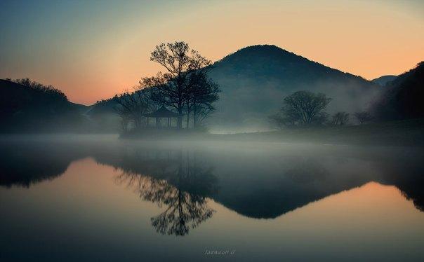 reflexión-paisaje-fotografía-jaewoon-u-6