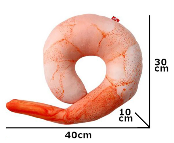 shrimp-pillow-real-cushion-japan-12