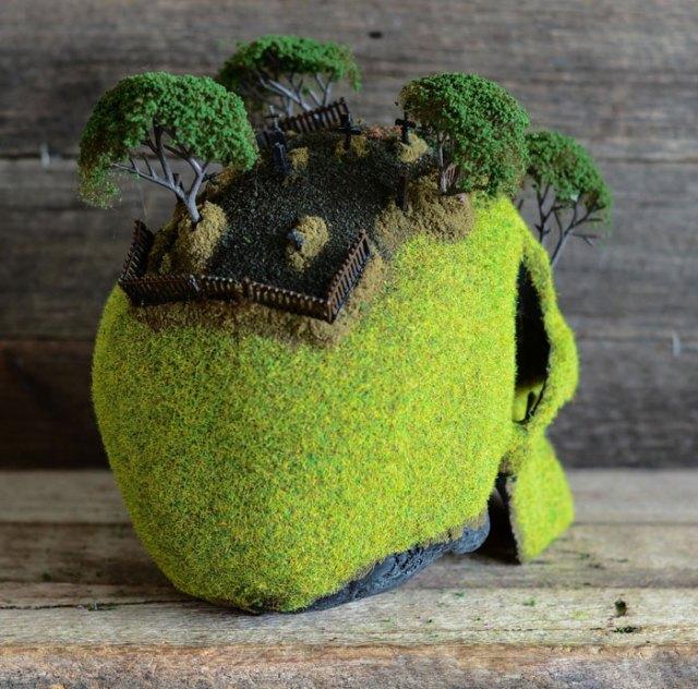 bonsai-skull-tree-jack-dust-33