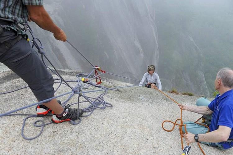 cliff-photography-jay-philbrick-echo-lake-state-park-new-hampshire-10