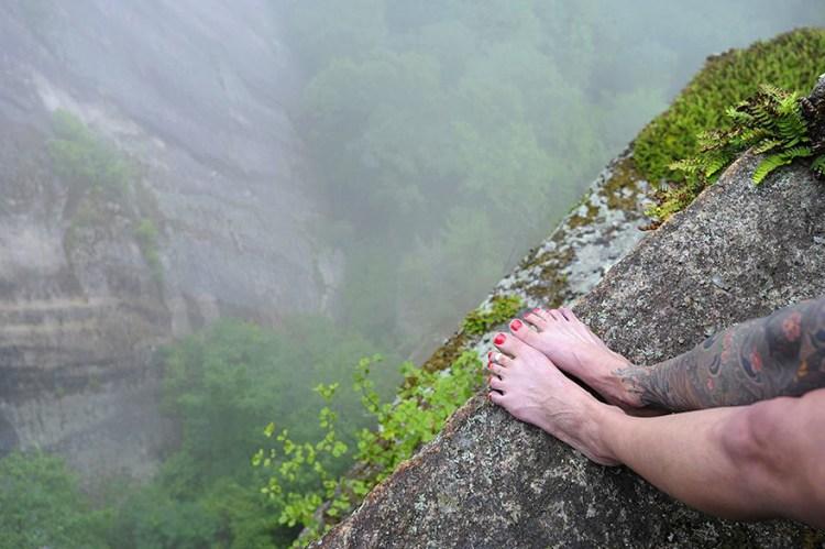 cliff-photography-jay-philbrick-echo-lake-state-park-new-hampshire-16