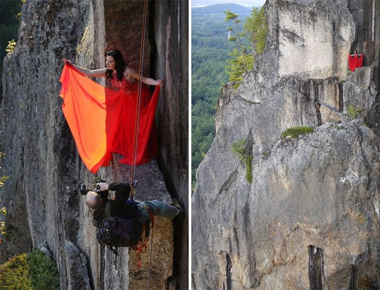 cliff-photography-jay-philbrick-echo-lake-state-park-new-hampshire-20