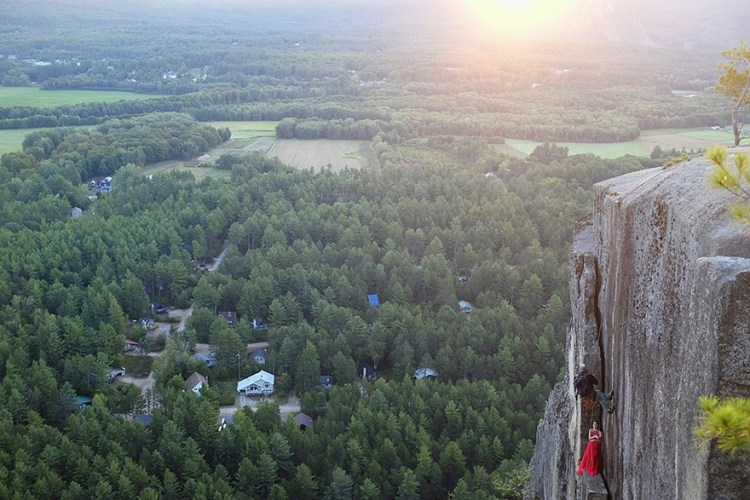 cliff-photography-jay-philbrick-echo-lake-state-park-new-hampshire-22